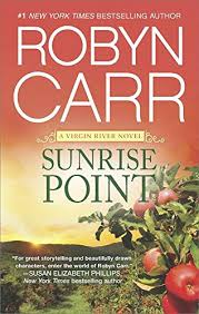 Virgin River Book 19 December 27 2016 MIRA Paperback