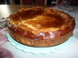quark apfel kuchen rezept mit bild kochbar de