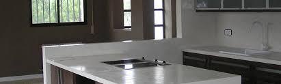 béton ciré sol cuisine béton ciré naturel claystone enduit naturel à base d argile