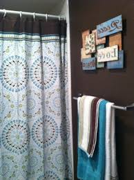 Tahari Home Curtains Tj Maxx by Target Shower Curtain Rings Shower Curtains At Target Blue Bird Tj