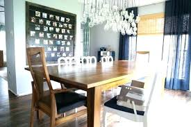 Astounding Crate And Barrel Dining Room Crate And Barrel Dining
