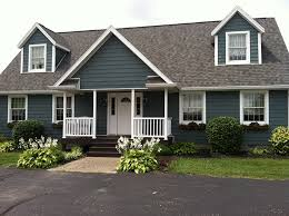 Residential Construction Contractor Quality Homes of Madison
