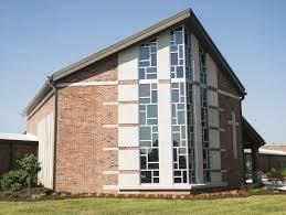 Lutheran munity Home