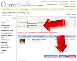CurrentCatalog.com Coupon | Promo Code Everything You Need To Know About Online Coupon Codes Coupons Discount Options Promo Chargebee Docs Bed Bath Beyond Coupon 2018 Morgans Canoe Fort Ancient Coupons Mobwik Current Offers And Deals From Promos Code Techieswag How Solve Code Is Not Valid Error In Magento 1 Currentcatalogcom Hershey Shoes Thin Affiliate Sites Post Fake Earn Ad Wellnessmats Create 2 Magenticians Rj Reynolds Vuse Airasia Promo 2019 Thailand Discounts 19 Ways Use Drive Revenue