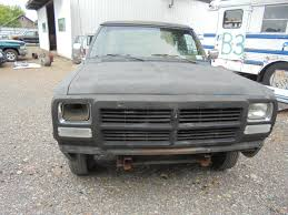 Used 1991 Dodge D150 Exterior Parts For Sale 1991 Dodge Ram W250 Cummins Turbo Diesel Studie62 Flickr Dodge Ram Club Cab 3d Model Hum3d 1985 With A 59 L Cummins Engine Swap Depot 350 Photos Informations Articles Bestcarmagcom List Of Synonyms And Antonyms The Word D250 A W250 Thats As Clean They Come Dakota Wikipedia W350 Cummins 4x4 Youtube Salvaged Dodge W Series For Auction Autobidmaster Auto Ended On Vin 1b7fl26x5ms332348 Dakota In Tx