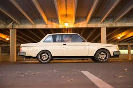 Vintage Views: Volvo 240   Articles   Grassroots Motorsports Craigslist Tennessee Used Cars For Sale By Owner How To Search All New And Lexus In Memphis Tn Autocom Another Craigslist Liar Buying My Cbr1000rr Youtube Classics For Near On Autotrader Albany York Car Insurance Quotes Tn Image 2018 Twenty Images And Trucks By Beautiful Buffalo Ideas Nashville Huntington Ohio Best Now Hiring Orleans Truck Drivers Jnj Express Cdl Trucking