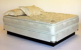 mattress definition und synonyme mattress im