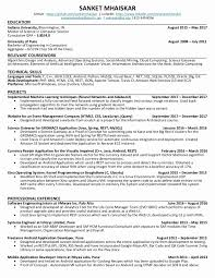 Web Developer Resume Examples Oracle Pl Sql Resumes Awesome The Professional
