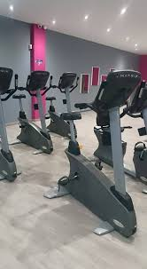 nouveau nouvelle salle de fitness sport avenue la rochelle