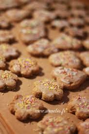 cuisine sans lait recettes de biscuits de noel sans gluten et sans lait recettes