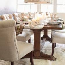 dining room furniture pier 1 imports