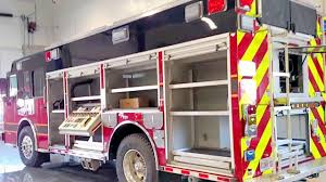 Walk Around Of West Crescent's New Toyne PRV - YouTube Colby Ks Official Website Fire Dept Apparatus Used Trucks Archives Line Equipment Toyne 2004 Freightliner 4dr Pumper Jons Mid America Product Center For Magazine Crete Ne Vehicles Pinterest Trucks And Ambulance Hitech Evs Rochester Department Northampton County Njfipictures City Of Decorah Iowa