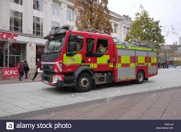 November 2017 - Fire Engine Truck Responding To A Non Emergency Call ... Fire Truck Responding Compilation Best Of 2016 Youtube Truck Bogged While Responding To Burning Abandoned Car The Ifd News On Twitter 4 Ff 1 Civilian Lucky Be Ok After Washington Dc Fire Swoops Around Corner Stock Squad Wikipedia November 2017 Engine A Non Emergency Call Bristol United Kingdom February 10 2018 Call Photos Part Old In Oncoming Traffic Lanes 24fps Mov An Fdny An In New York Usa