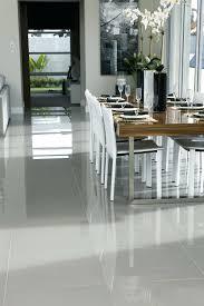 tiles concrete tile floor design designindustry concrete look