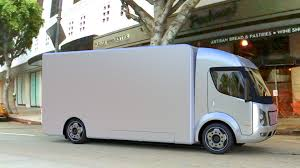 2 Firms To Develop Electric Trucks - Tank Transport Trader Canada Class 48 Truck Sales Fall In December Wardsauto Hino Trucks Motors Usa 2018 338 Mediumduty Curt 4 Trailer Hitch For Nissan Nv14000 The Home Depot Filebedford Mk 4ton Class Gs Truck Mlc 10jpg Wikimedia Commons Mercedes Xclass Pickup Concept World Pmiere Youtube Ready Mix Driver Concrete Specialists Counties Chevrolet Unveils 2019 Silverado 5 6 Chassis Cab Box Straight For Sale On Cmialucktradercom Hd Diesel Hybrid Powertrain Study Food 14ft Kitchen Class Driver Operators Refuse Drivers Nelmac New Intertional Cv 45 Offers True Commercialgrade