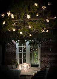 Full Size Of Outdoordiy Outdoor Lighting Without Electricity Ceiling Lights Patio Options