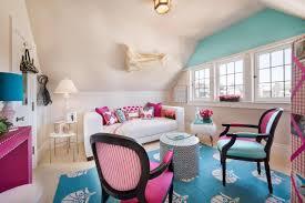 Zebra Bedroom Decorating Ideas by Bedroom Zebra Bedroom Ideas French Country Style Bedroom Country