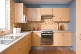 Muebles De Cocina Peque±os dragtime for