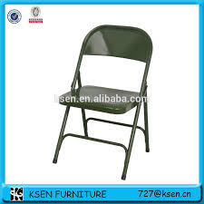 used folding chairs used folding chairs suppliers and