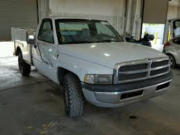 Used Dodge Ram 2500 Car For Sale And Auction | 3B6Kc26Z9Xm585688 Used Dodge Ram Trucks For Sale In Chilliwack Bc Oconnor Sel 2017 Charger Brevard Nc 1500 2500 More Ram Sale Pre Owned 2003 For 2014 Promaster Reading Body Service Car And Auction 3b6kc26z9xm585688 Mcleansboro Vehicles 2008 Dodge Quad Cab St At Sullivan Motor Company Inc 2010 Slt 4x4 Quad Cab San Diego Rims Tires Arkansas New Dealer Serving Antonio Cars Suvs