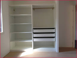 placard de chambre shelf amenagement dressing brico depot best placard chambre avec
