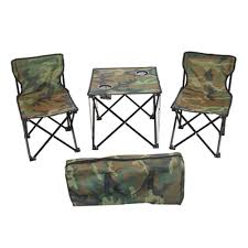 Cheap Folding Table And Chairs Camping, Find Folding Table ... Gocamp Xiaomi Youpin Bbq 120kg Portable Folding Table Alinium Alloy Pnic Barbecue Ultralight Durable Outdoor Desk For Camping Travel Chair Hunting Blind Deluxe 4 Leg Stool Buy Homepro With Four Wonderful Small Fold Away And Chairs Patio Details About Foldable Party Backyard Lunch Cheap Find Deals On Line At Tables Fniture Lazada Promo 2 Package Cassamia Klang Valley Area Banquet Study Bpacking Gear Lweight Heavy Duty Camouflage For Fishing Hiking Mountaeering And Suit Sworld Kee Slacker Campfishtravelhikinggardenbeach600d Oxford Cloth With Carry Bcamouflage