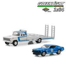 Greenlight 1:64 Diecast Model Car - H.D. Trucks S15 1969 Ford F-350 ... Best 164 Scale Custom Trucks 1 Custom Hot Wheels Diecast Cars 34185 Keen Transport Peterbilt 352 Coe 86 Sleeper Truck With Clint Bowyer 2018 Rush Centers Nascar Online Shop Snplow Snow Removal Model Vehicle Intertional Workstar Dump White Greenlight 45040a48 Man Truck Polis Police Diraja Malays End 332019 12 Pm Chevy Trucks Boss Company Store In Spirit Of Coming Back Heres My Truck Series Sd Trucks Series 3 Pack Assortment The Pub Lil Toys 4 Big Boys Die Cast Promotions Volvo Vt800 Daycab Grain Hopper Dcp Tru Flickr