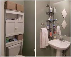 Decorating Ideas For Half Bath Half Bathroom Decor Half Bathroom ... Half Bathroom Decorating Pictures New Small Ideas A Bud Bath Design And Decor With Youtube Attractive Decorations Featuring Rustic Tiny Google Search Pinterest Phomenal Powder Room Designs Home Inside 1 2 Awesome Torahenfamilia Very Inspirational 21 For Bathrooms Elegant Half Bathrooms Antique Maker Best 25 On