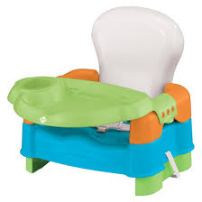 Booster Seat For Toddlers When Eating by Feeding Booster Seats Target