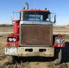 1980 GMC General Semi Truck | Item DD3829 | Tuesday December... 1980 Gmc High Sierra 1500 Short Bed 4spd 63000 Mil 197387 Fullsize Chevy Gmc Truck Sliding Rear Window Youtube Squares W Flatbeds Picts And Advise Please The 1947 Present Runt_05s Profile In Paradise Hill Sk Cardaincom General Semi Truck Item Dd3829 Tuesday December 7000 V8 Toyota Pickup 2wd Sr5 Sierra 25 Pickup B3960 Sold Wednesd Gmc Best Car Reviews 1920 By Tprsclubmanchester 10 Classic Pickups That Deserve To Be Restored 731987 Performance Exhaust System