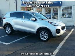 Brookside Auto Sales Roanoke VA | New & Used Cars Trucks Sales & Service Cars Sale Florida Used Elegant Craigslist And Trucks By Dodge Ram 3500 Diesel For Luxury Seattle Classic For Contact Us 520 3907180 Dc By Owner New Car Update 20 The Best And Chicago Greenville Sc Truck Garys Auto Sales Sneads Ferry Nc Buick Chevrolet Gmc Cars Trucks Suvs Sale In Ballinger Syracuse Ny Enterprise Brookside Roanoke Va Service Toledo Ohio Ownercraigslist