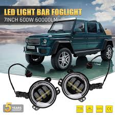 2pcs Round 600W LED Headlights JEEP Wrangler For Trucks SUV Vehicles ... Fish Boss And Chips On Wheels Sustenance Beer Chip Trucks Collide Creating Sad Soggy Traffic Jam Eater Dump Stealth Adjustments Hideaway Ugandplay Module Makes 67l Charles Wikipedia Gmc Asplundh Tree Truck V 10 Fs 17 Farming Simulator Mod The Food At Coachella 2012 Eat A Duck Purveyors Of Fooses 1956 Ford F100 Another Work Of Perfection Ish Food Truck Hits The Road Cord 2017 Ram 5500 Arbortech Truck For Sale Commercial Vehicle Chip Wagon Phase Six Creative News Van Hire