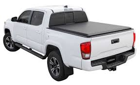 ACCESS® Original Roll-Up Cover- Auto Outfitters Sunday Airbedz Inflatable Truck Air Mattress Sportsmans News Tarpscovers Ginger And Raspberries Sandyfoot Farm Canopy Canvas Bed Tarp Cover D Covers Retractable Canopy Of The The Toppers 52018 Ford F150 Hard Folding Tonneau Bakflip G2 226329 Bedder Blog Waterproof Cargo Bag Tarps Rachets Automotive Advantage Accsories Rzatop Trifold 82 Tent