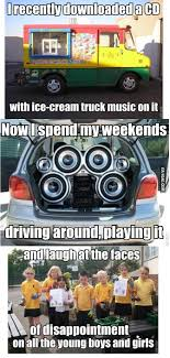 Ice-Cream Truck Music - 9GAG Cosy Night Truck Driving Scania P420 Engine Sound No Talking Former Instructor Ama Hlights Hits 1980 Oldschoolridiculous Lee Brice I Drive Your Official Music Video Rallypoint Boldy James Feat Fatboi School Youtube 930 Coffee Break Trucker Songs The Current A Good Living But A Rough Life Trucker Shortage Holds Us Economy Drivin Son Of Gun Amazoncouk Book Reviews And Red Simpson Roll Lp This Road In American Simulator Will Play Music When Driving Rearview Town 10 Reasons You Should Become Driver Daily Scanner
