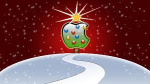Christmas Computer Desktop Wallpaper 52 Images