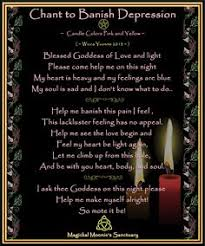 Magickal Moonies Sanctuary Sometimes We All Need A Little Help And This Is Great Way Wiccan SpellsWiccan WitchWiccan BeliefsWiccan RitualsWiccan