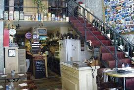 restaurant cuisine traditionnelle restaurant le petit bouche grenoble restaurant traditionnel