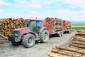 Forestry Trailers | McCauley Trailers Mack Tri Axle Log Trucks For Sale Best Truck Resource Talking Dump Or Electric Tarp System Together With Western Star Arriving Youtube Nova Nation Centresnova Centres Commercial Sales And Freightliner Latest Truck Scania Alucar 1996 Mack Rd690s Tandem Axle Log Truck Wmack Engine W7 Speed Scissorneck Trailers Triaxle 4 5 Pdf Kenworth T800 V12 Farming Simulator 2015 15 Mod Loader Bbm Tri Flat Bed V1001 Mod