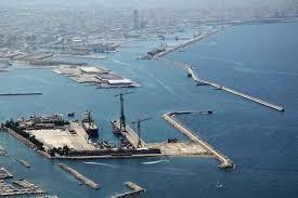 le plus grand port de croisière au monde s inspire de la réussite