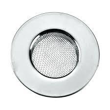 grille cuisine protege evier cuisine grille ronde creuse pour lavabo bidet b
