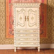The Dolls House Emporium Hand-painted Armoire Cabinet 74 Best Handpainted Fniture Images On Pinterest Painted Best 25 Wardrobe Ideas Diy Interior French Provincial Armoire Abolishrmcom Vintage And Antique Fniture In Nyc At Abc Home Powell Masterpiece Hand Jewelry Armoire 582314 Silver Mirrored Full Length Mirror 21 Painted Tibetan Cabinet Abcs Of Decorating Barn Armoires Update Kitchen Sold Hooker Closet Or Eertainment Center Satin Black