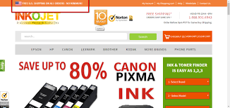 Inkojet Coupon Code : Brand Discounts Meta Jetcom 15 Off Coupon For All Customers Buildapcsales Social Traffic Jet Coupon Discount Code 50 Off Promo Deal 29 Hp Coupons Codes Available September 2019 Official Travelocity Discounts 7 Whirlpool Tours Niagara Falls Visit Orbitz Jetblue Coupons 2018 Life Is Good Socks Clearance Dresslink 20 Off Home Facebook Simply Sublime Code Shoe Station Tuscaloosa Groupon First Time Chase 125 Dollars 5 Ways I Saved This Summer By Shopping For Groceries At Jet