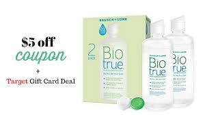 Contact Solution Coupon Biotrue. Converse 15 Coupon Code Unhs Coupon Codes Ruche Online Code Lotd Co Uk Discount Walgreens Otography Coupons Buildcom Coupons A Guide To Saving With Coupon Codes And Promo Puritans Pride Additional Savings When You Shop Today Melatonin 10 Mg 120 Rapid Release Capsules Pride Address Harmon Face Values Puritan Free Shipping Slowcooked Chicken Simple Helix Promo Uk Running Events Puritans Coach Liquid B Complex Sublingual Vitamin B12 2 Oz Shop At Philippines Lazadacomph