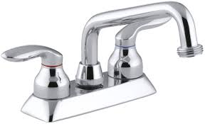 Moen Lavatory Faucet Model 84000 by Ge Under Sink Water Filter Faucet