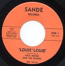 Smashing Pumpkins Rarities And B Sides Wiki by Louie Louie Wikipedia