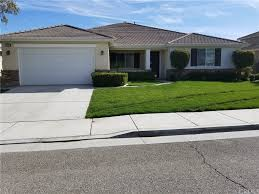 Tuff Shed Movers Sacramento by Homes For Rent In Menifee Ca