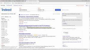 How To Use Google Drive To Upload A Resume 1213 Search For Rumes On Indeed Loginnelkrivercom 910 How To View Juliasrestaurantnjcom 32 New Update Resume On Indeed Thelifeuncommonnet Find Rumes And Data Analyst Job Description Best Of Edit My Kizi Formato Pdf Sansurabionetassociatscom Cover Letter Professional 26 Search Terms Employers In Candidate Certificate Employment Part Time Student Email Template Advanced Techniques Help You Plan Your Next Jobs Teens 30 Teen How The Ones 40 Lovely Write A Agbr