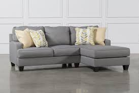 chaise lounges sectional sofas costco couches sectionals chaise