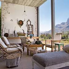 341 best south african home style images on pinterest african