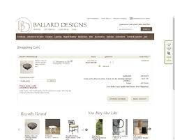 Ballard Designs Coupon Code August 2018 - Coupons Halo Cigs Etsy Coupon Code Everything Decorated Skintology Deals Canada Discount Tobacco Shop Scottsville Ky Coupons And What To Watch Out For Tutorials Tips Ideas Coupon Distribution Jobs Buy 2 Get 1 Freecoupon Code Freepattern Hoes Before Bros Cross Stitch Pattern Codes Promotions Makery Space Shipping 2019 Pin By Manny Fanny Stickers On Planner Codes Discounts Promos Wethriftcom Do Not Purchase Use